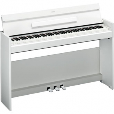 Piano Yamaha Digital YDP-S52