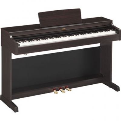 Piano Yamaha Digital YDP-163